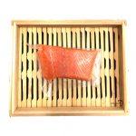 Salmon Sashimi Saku 300g