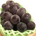 Kyoho Grapes1