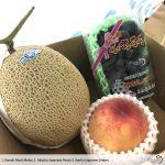 Omakase Fruit Box