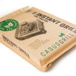 caussgrill packaging